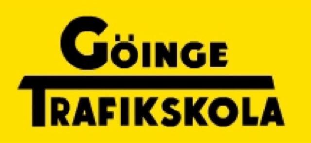 logga_goingetrafikskola